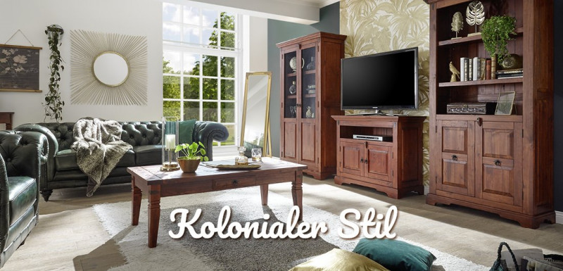 media/image/Wohnstile_Kolonialstil_01-2.jpg