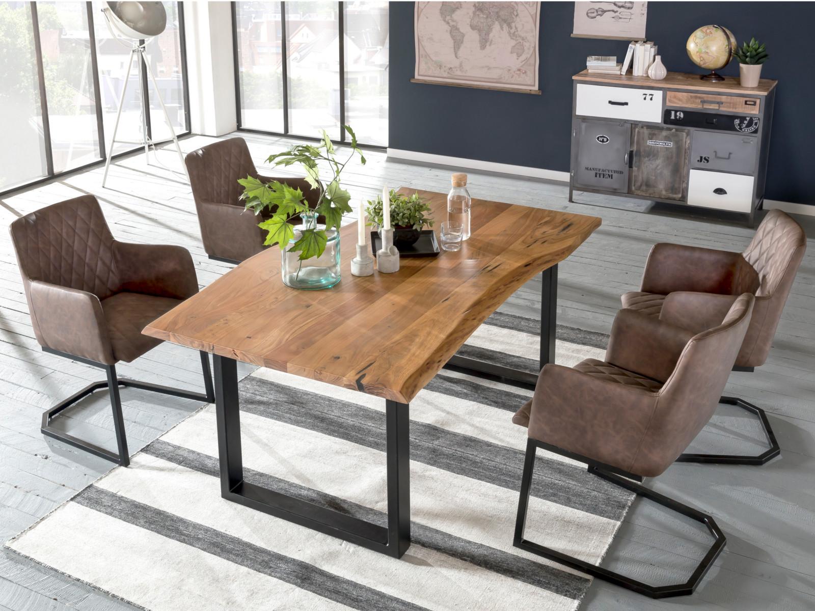 Tischlein style dich