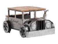 Couchtisch Car