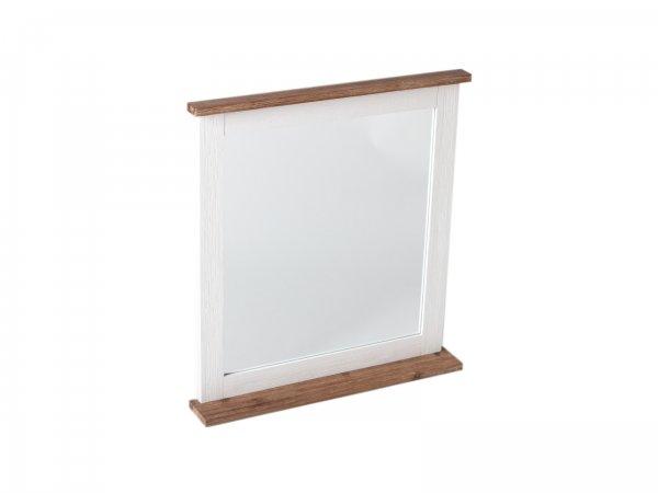 Bad Spiegel Kimbell