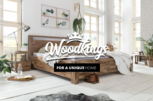 Woodkings-forauniquehome2zPESI4BgP2d0L