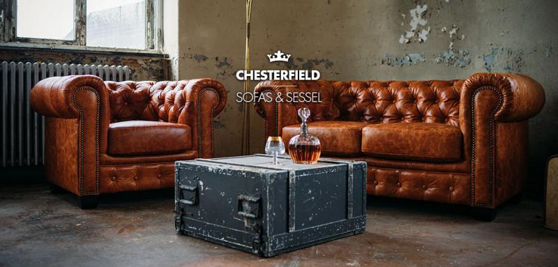 media/image/Chesterfield-Milieu1braun-Krone_1.jpg