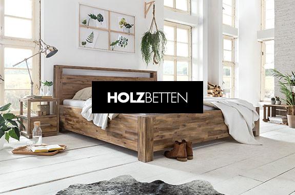 media/image/Holzbetten_5_1.jpg