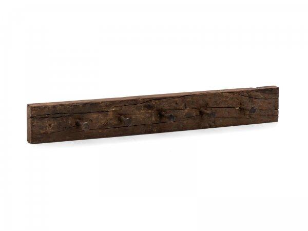 Hakenleiste Kavali 75cm