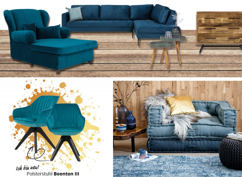 media/image/Wohnstile_Trendfarbe_Blaue-Moebel_04.jpg