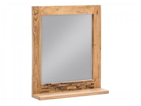Bad Spiegel Matay